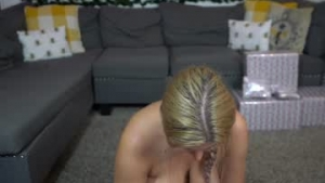 View free live cam of 19honeysuckle from Chaturbate - 21 years old - 19Honeysuckle1@gmail.com