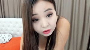 View free live cam of Aiumy from Chaturbate - 20 years old - Korea