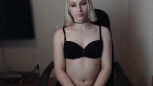 View free live cam of Aliceblitz9 from Chaturbate - 22 years old - Greenland