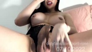 Voir la live cam de  April_rose19 de Chaturbate - 20 ans - Antioquia, Colombia