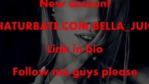 Aproveite seu chat de sexo ao vivo Bellaandmax De Chaturbate - 19 Idade - Chaturbate
