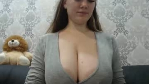 View free live cam of Bigtitsmary2 from Chaturbate - 24 years old - Canada