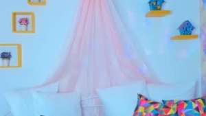 View free live cam of Camilla_wayne from Chaturbate - 18 years old - Netherlands