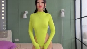 View free live cam of Chan_lia from Chaturbate - 19 years old - Japan, Okayama.