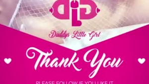 View free live cam of Daddyslittlegirl01 from Chaturbate - 19 years old - Virginia, United States