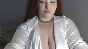 Disfruta de chats de sexo en directo Eskol_xxx de Chaturbate - 18 años - Colombia