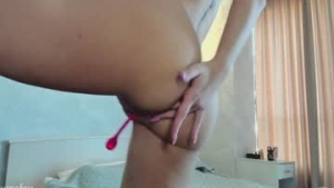 View free live cam of Firefox_ from Chaturbate - 22 years old - Your web-history