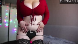 View free live cam of Harmonicdiv from Chaturbate - 23 years old - Fairy land