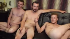 View free live cam of Hollandhousestudios from Chaturbate - 23 years old - THE RV