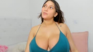 View free live cam of Iron_girls from Chaturbate - 22 years old - Colombia