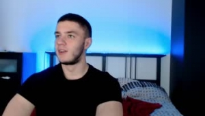 View free live cam of Johny_mily from Chaturbate - 21 years old - Chaturbate