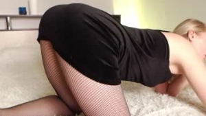 View free live cam of Jscarlett from Chaturbate - 20 years old - -