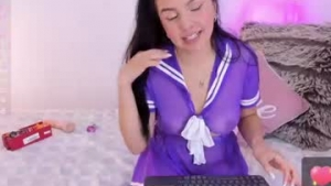 View free live cam of Julia_chang from Chaturbate - 24 years old - Chaturbate