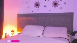 View free live cam of Katherin_mons from Chaturbate - 22 years old - Germany