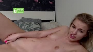View free live cam of Ketrin_new from Chaturbate - 19 years old - Ukrain