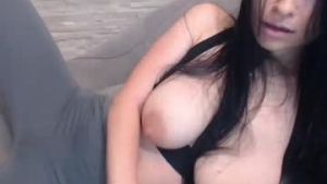 View free live cam of Kitty_hotx from Chaturbate - 22 years old - Next Door
