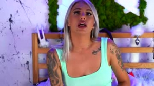 View free live cam of Kittygy from Chaturbate - 22 years old - Disneyland