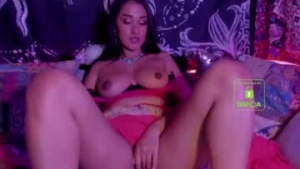 View free live cam of Malak_maluk from Chaturbate - 21 years old - Living in New York, From India