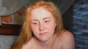 View free live cam of Mesmerizeeva from Chaturbate - 22 years old - In your heart