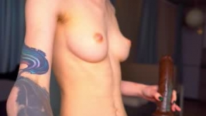 View free live cam of Mikimakey from Chaturbate - 21 years old - Latvia