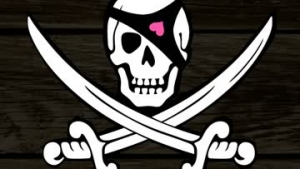 View free live cam of Naughty_skull from Chaturbate - 20 years old - Some Lost island