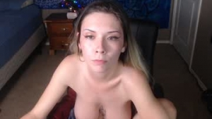 View free live cam of Naughty_tattedblonde from Chaturbate - 21 years old - Texas