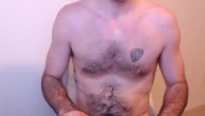 View free live cam of Phoenix_star from Chaturbate - 23 years old - United States