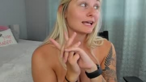 View free live cam of Ryan_n_riley from Chaturbate - 18 years old - United States