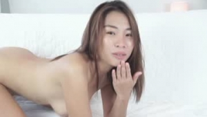 View free live cam of Sakuracam from Chaturbate - 20 years old - Secret Island, Asia