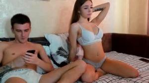 Aproveite seu chat de sexo ao vivo Seexxxy_couuple De Chaturbate - 24 Idade - Romania