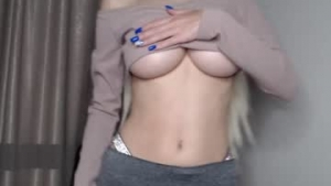 Disfruta de chats de sexo en directo Shy_hott1e de Chaturbate - 19 años - ❤️❤️❤️❤️❤️
