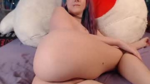 View free live cam of Siren666 from Chaturbate - 23 years old - UNITED STATES