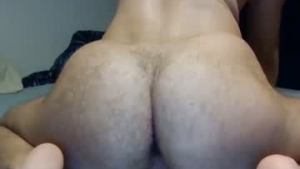 View free live cam of Skeepywashere from Chaturbate - 19 years old - UK