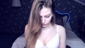 View free live cam of Sophiafelix from Chaturbate - 23 years old - In your heart