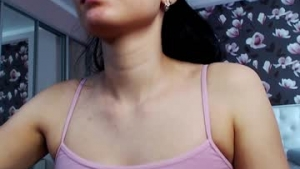 View free live cam of Sports_woman5 from Chaturbate - 22 years old - Secret