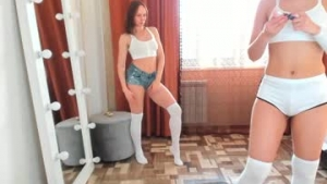 View free live cam of Sweeetgirls2018 from Chaturbate - 21 years old - My room