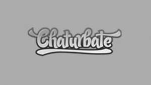 Aproveite seu chat de sexo ao vivo The_good_deal De Chaturbate - 19 Idade - Lara, Venezuela
