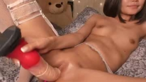 View free live cam of Tinyteana from Chaturbate - 23 years old - Tokyo, Japan